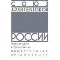 ЛОГОконфер